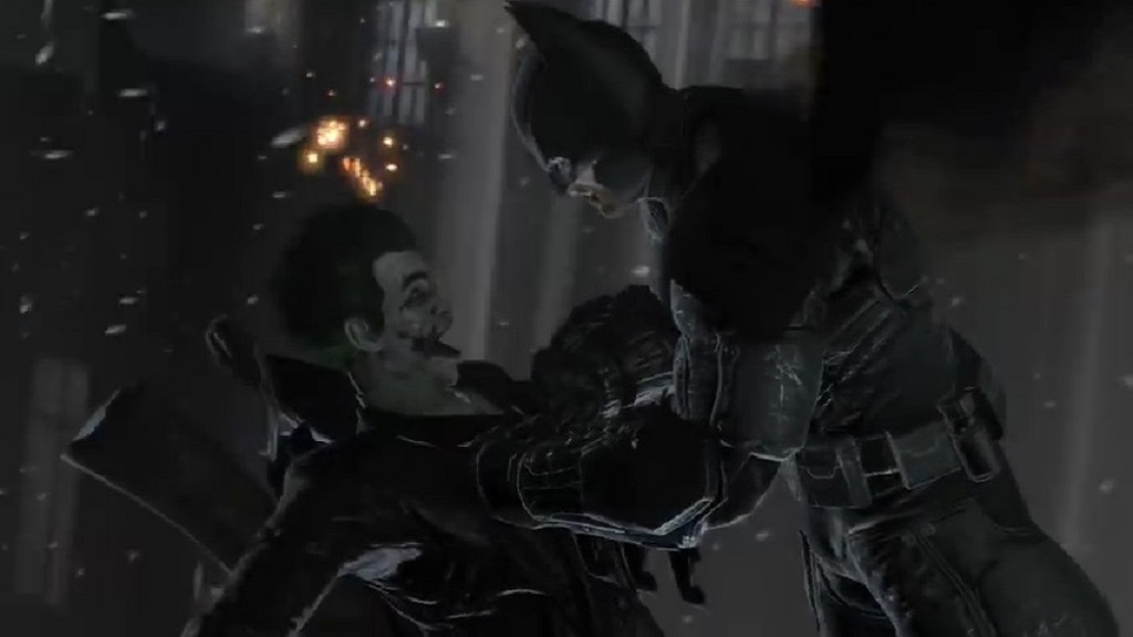 review-batman-arkham-knight-003