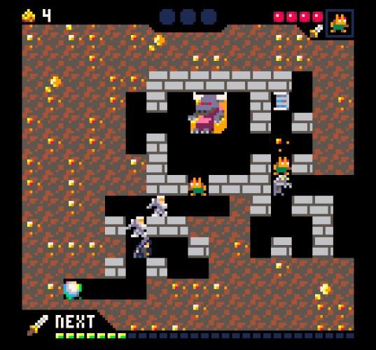 fgs-008-cuckoo-castle-004