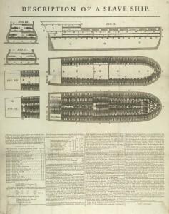 slavery2-large