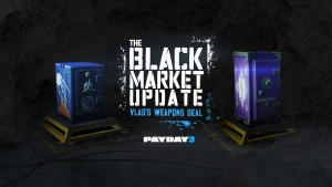 The-Black-Market-Update-Steam-Economy