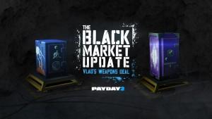 The-Black-Market-Update-Steam-Economy