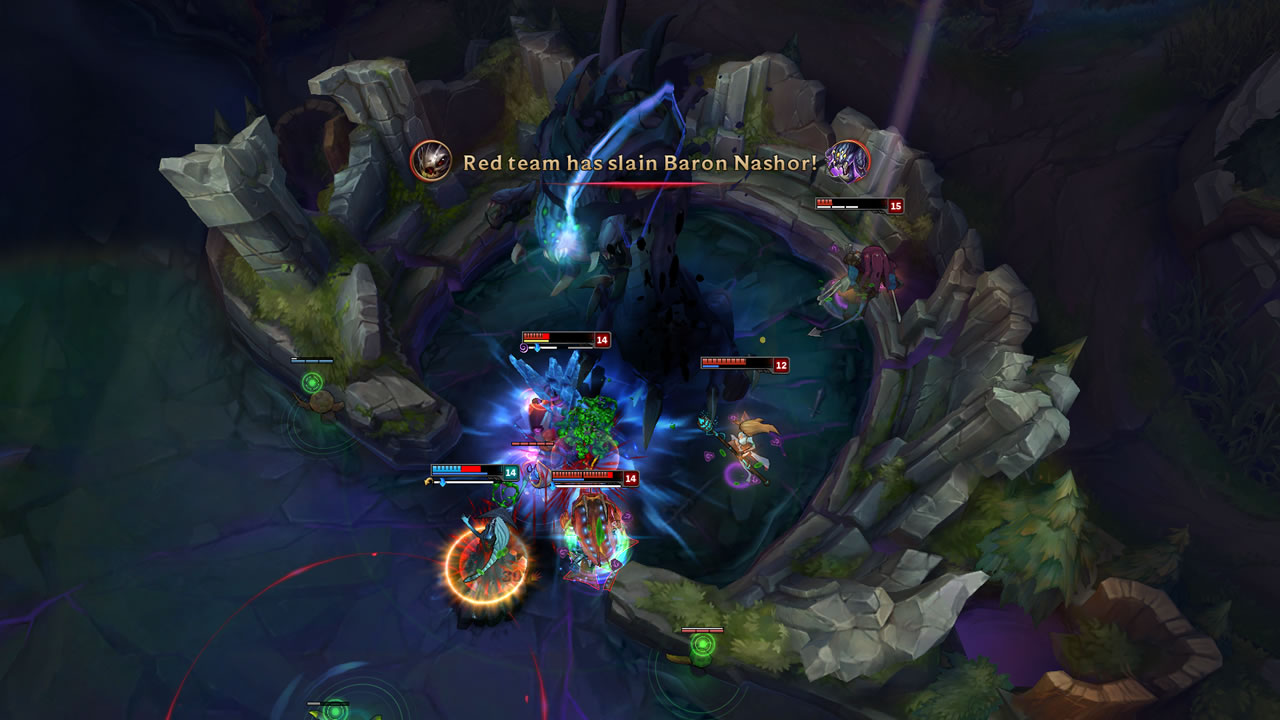 how-to-watch-lol-games-6-003