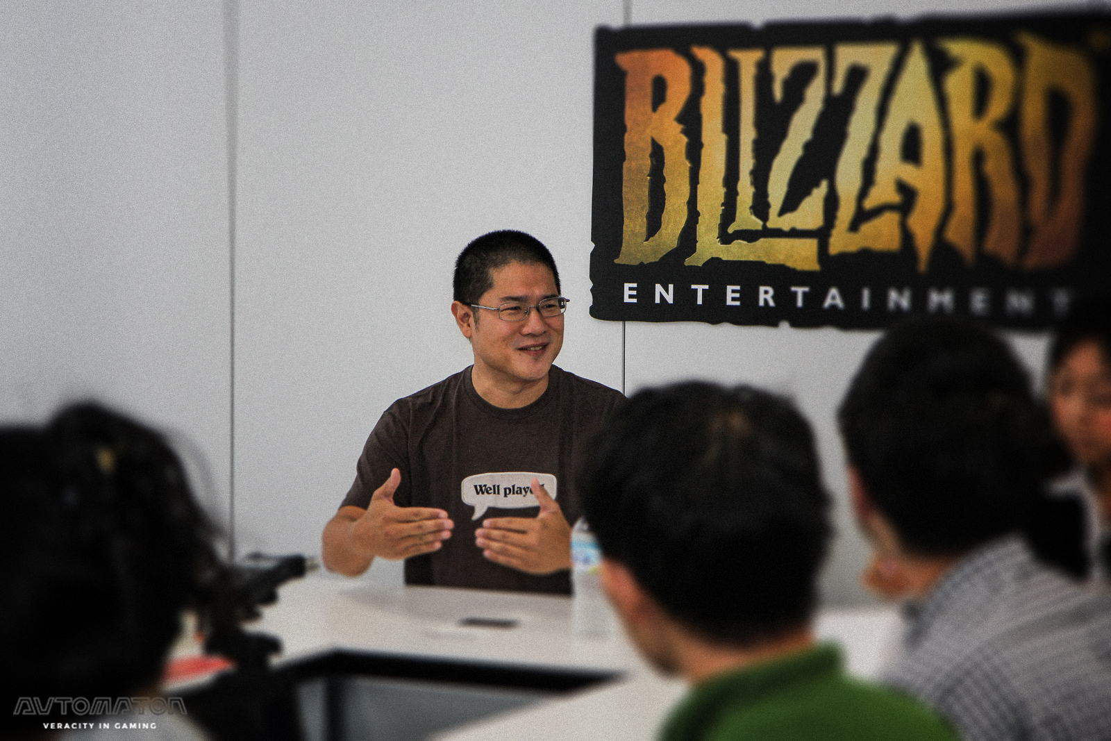 interview-with-hearthstone-executive-producer-hamilton-chu-002