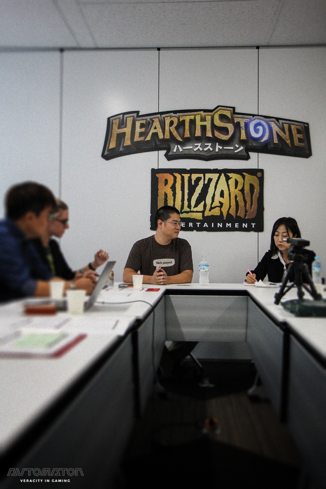 interview-with-hearthstone-executive-producer-hamilton-chu-003