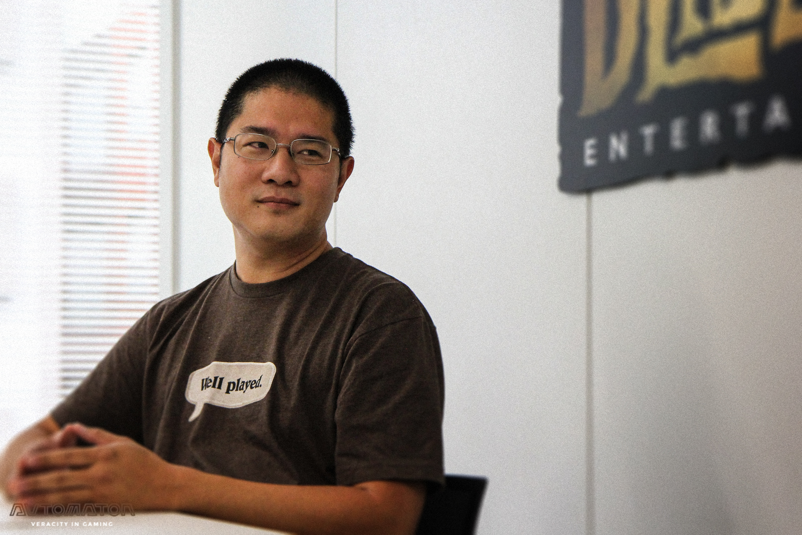 interview-with-hearthstone-executive-producer-hamilton-chu-004