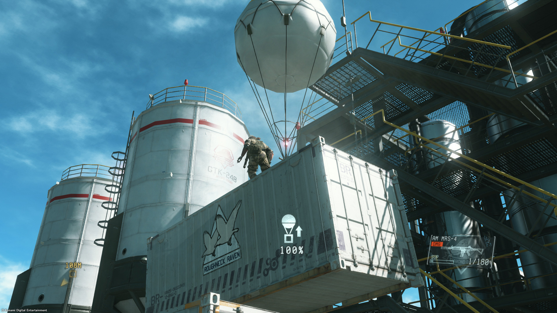 metal-gear-solid-v-the-phantom-pain-introduces-fob-insurance-options-001