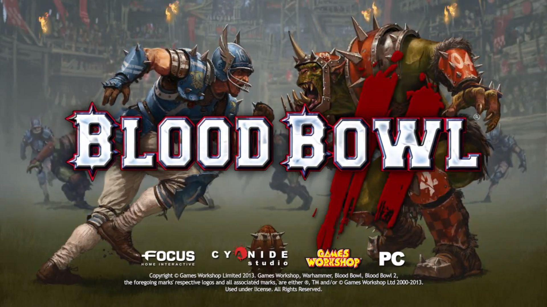 review-blood-bowl-2-001