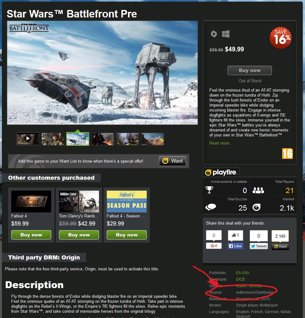 Star-Wars-Battlefront-in-Green-Man-Gaming