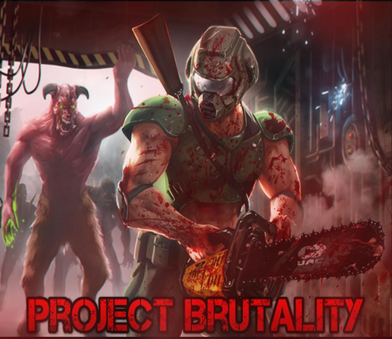 brutal-doom-impression-006