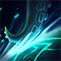 lol-new-champion-illaoi-kraken-priestess-003