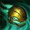 lol-new-champion-illaoi-kraken-priestess-005