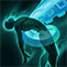 lol-new-champion-illaoi-kraken-priestess-006