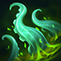 lol-new-champion-illaoi-kraken-priestess-007