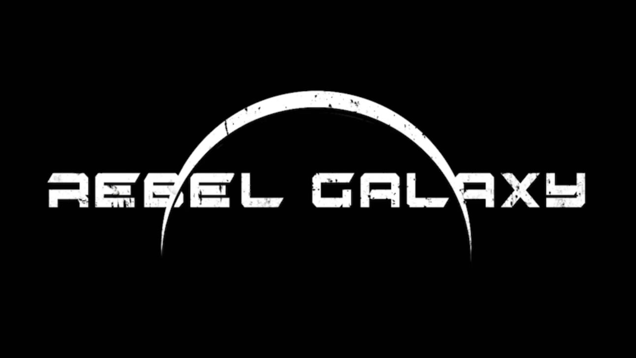 rebel-galaxy-review-001
