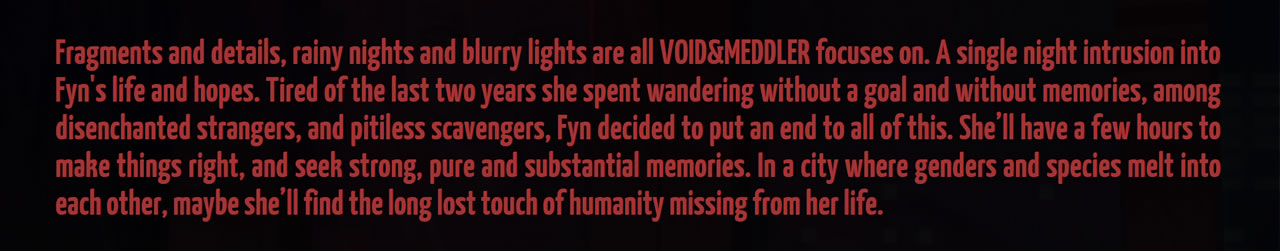 void-and-meddler-review-003