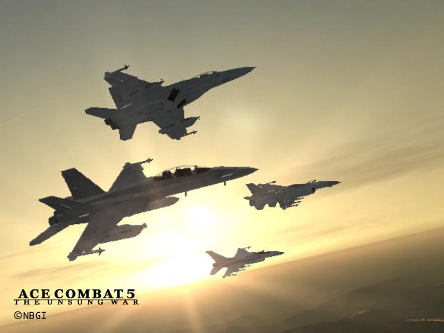 EA-18G_F-16C_BLOCK60_formation_3_640
