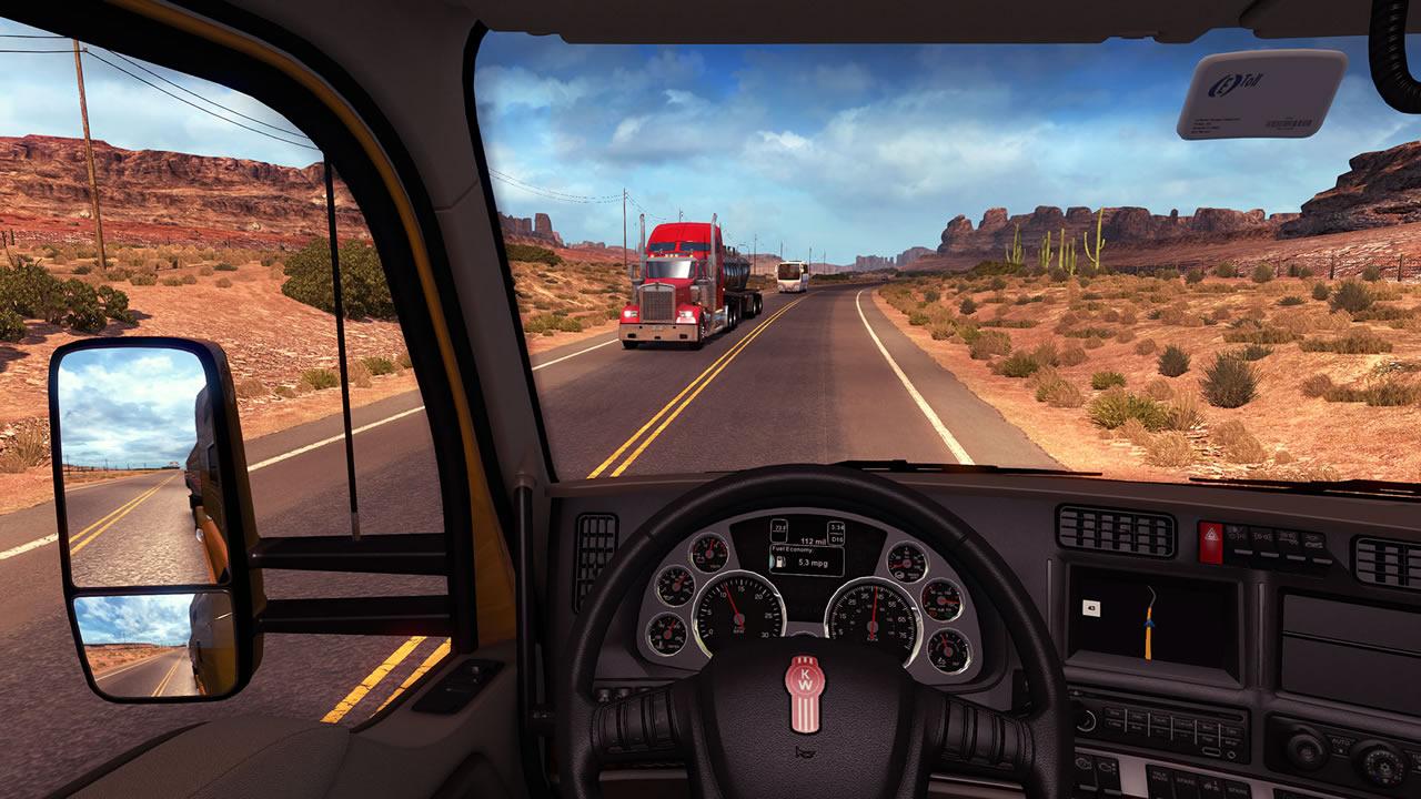 america-truck-simulator-wii-be-released-in-2016-february-001