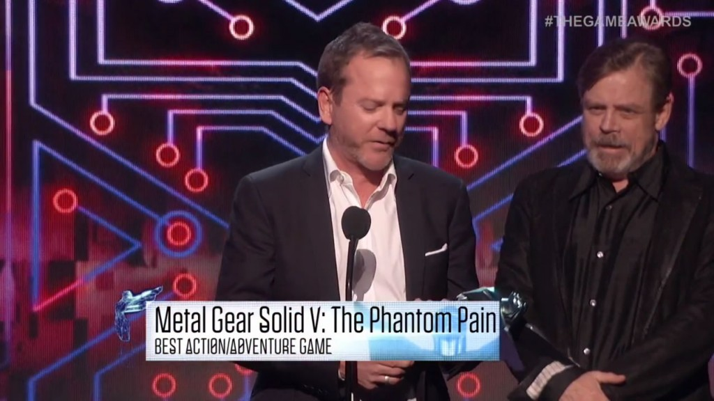 best-action-adventure-game-mgsv-tpp