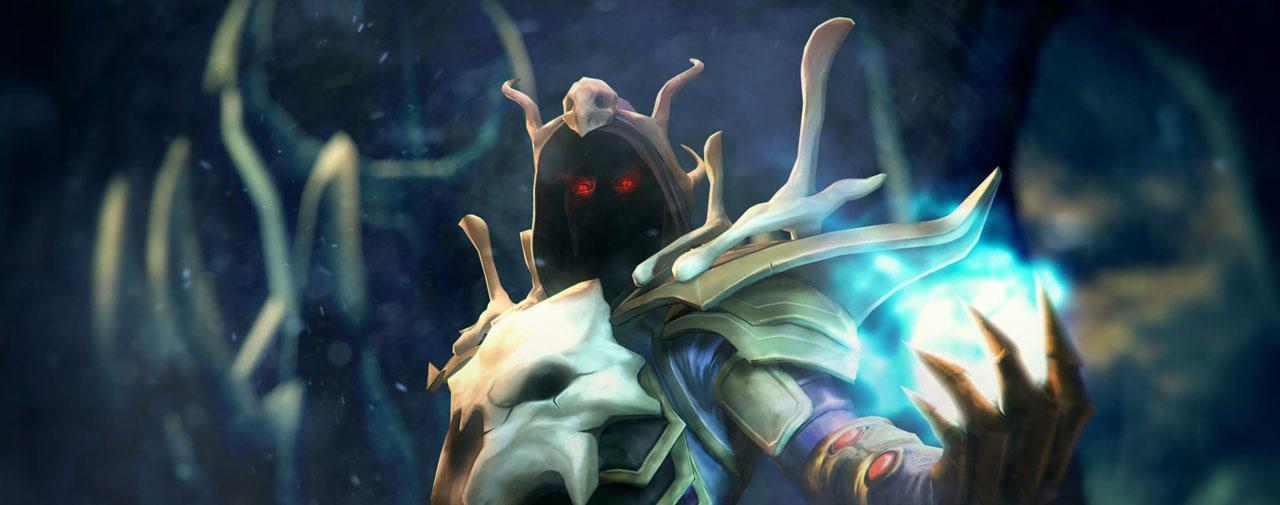 栄えあるゲームメカニクス大賞を偉大なる魔術王様にささげます。