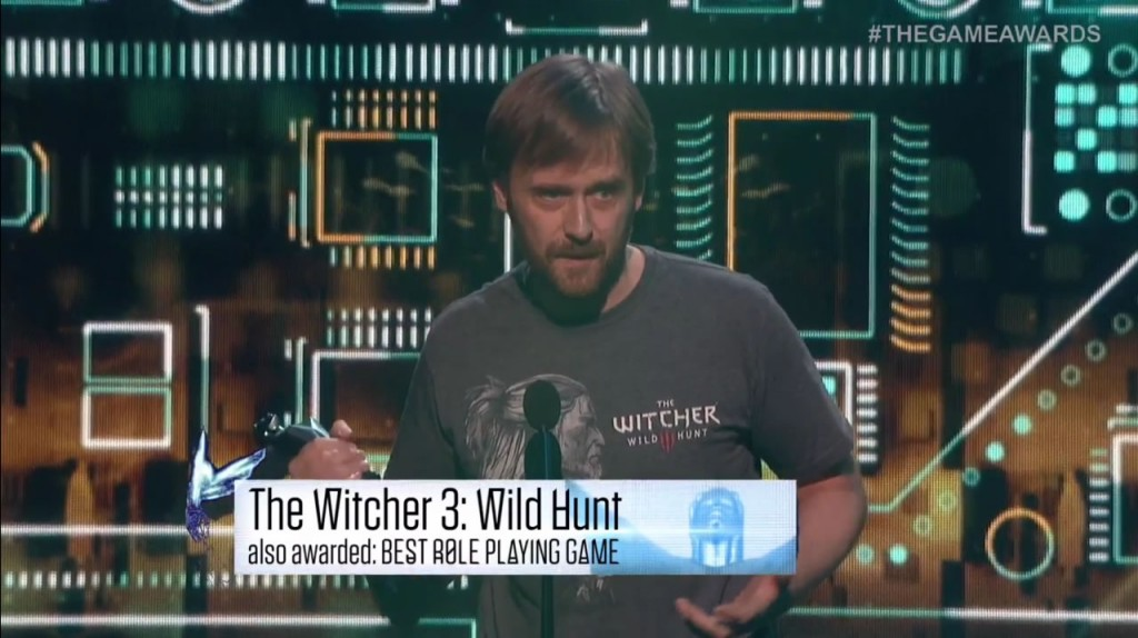 best-role-playing-game-the-witcher-3-wild-hunt