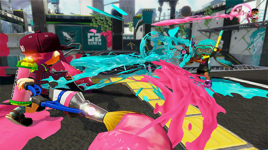 explain-why-is-splatoon-such-a-terrific-game-in-2015-header