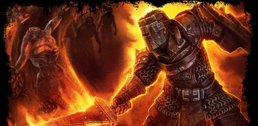 grim-dawn-help-one-man-who-fights-cancer-header