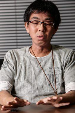 mobile-suit-gundam-online-producer-kazuya-sato-part-1-001