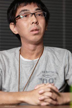 mobile-suit-gundam-online-producer-kazuya-sato-part-2-003