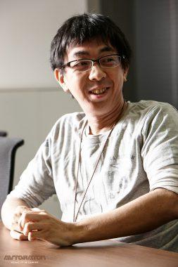mobile-suit-gundam-online-producer-kazuya-sato-part-3-001