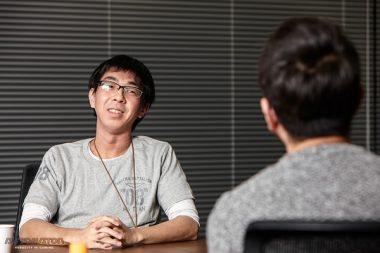 mobile-suit-gundam-online-producer-kazuya-sato-part-3-002