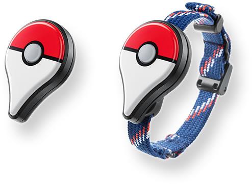 画像出典: Pokémon GO公式サイト