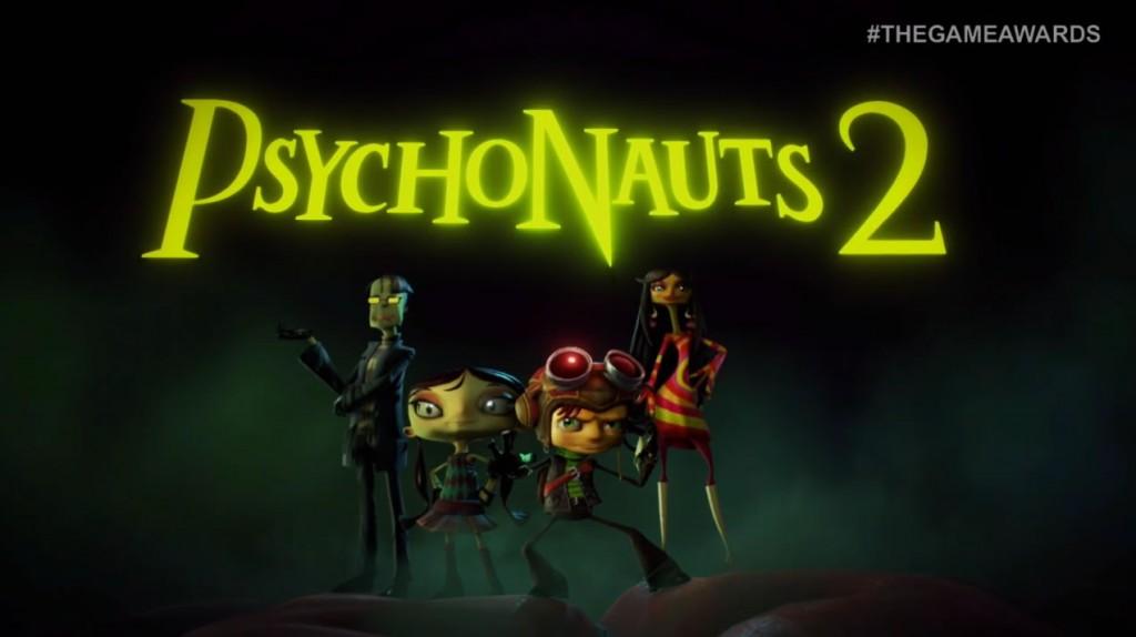 psychonauts-2-001