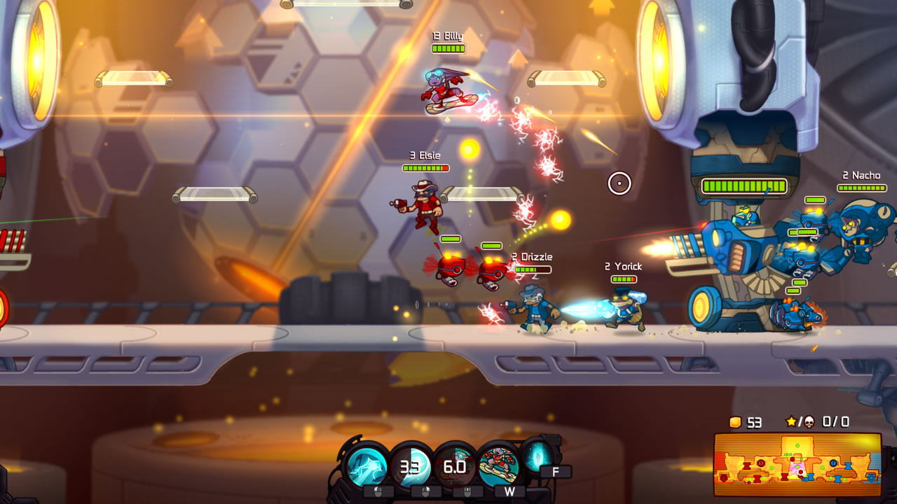 recommended-title-in-steam-winter-sale-2015-awesomenauts