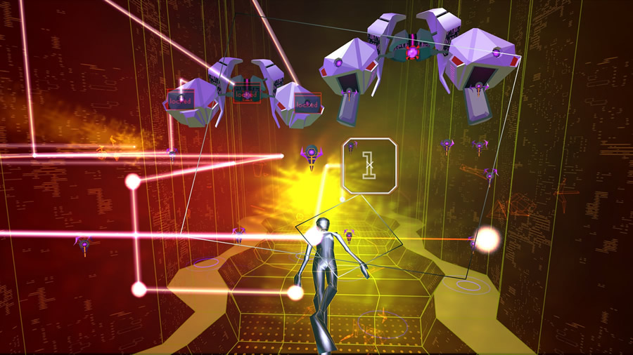 there-are-so-many-vr-titles-in-playstation-experience-2015-002