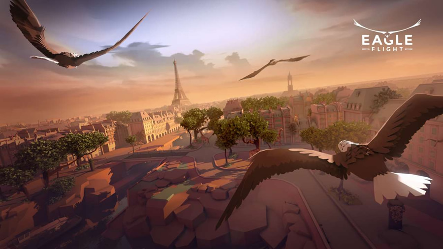 there-are-so-many-vr-titles-in-playstation-experience-2015-003