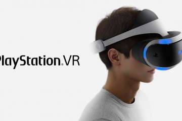 There are so many vr titles in playstation experience 2015 header 360x240
