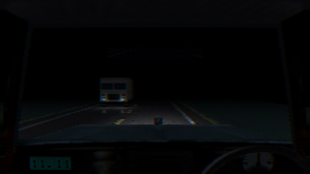 538504728_preview_Screenshot2