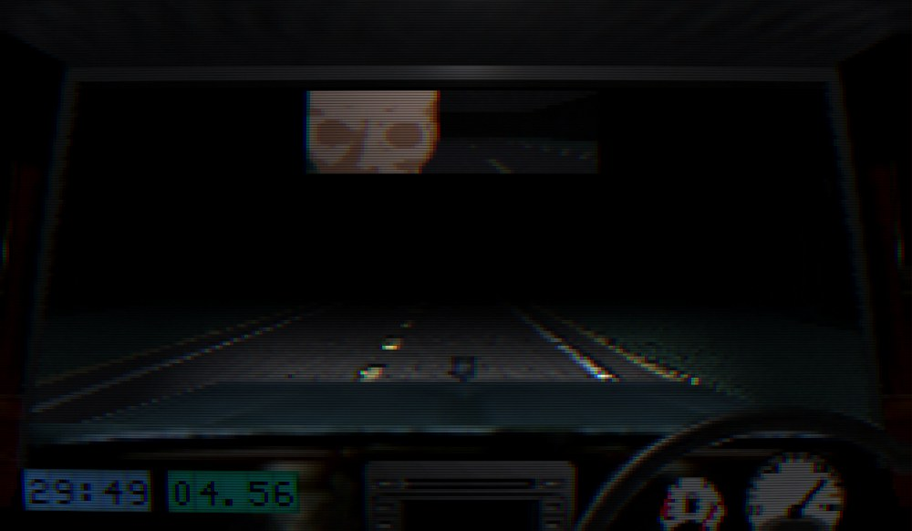 538504728_preview_Screenshot6