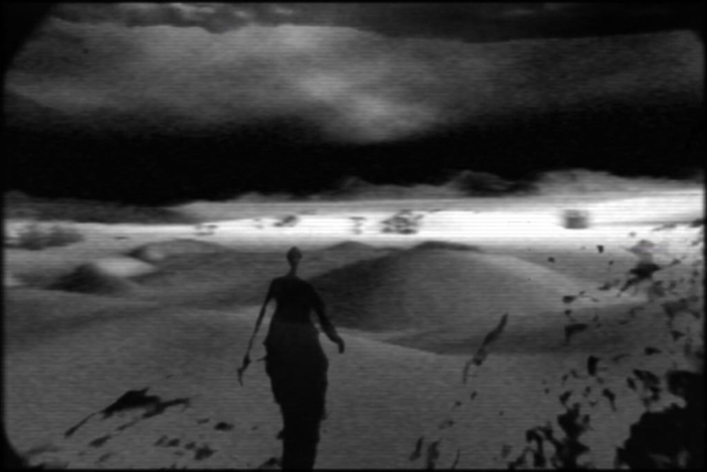 Night-Journey1