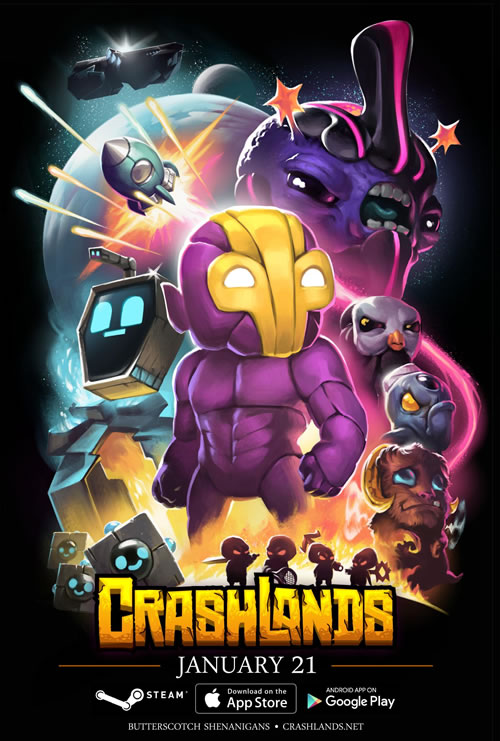 a-developer-of-crashlands-managed-to-beat-cancer-to-create-a-game-002