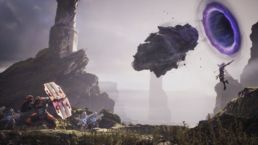 epic-games-new-moba-paragon-coming-to-pc-and-ps4-in-2016-header