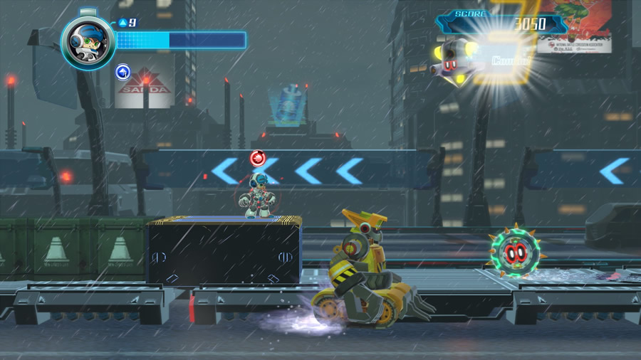 mighty-no9-delayed-again-and-is-crtisized-too-expanded-001