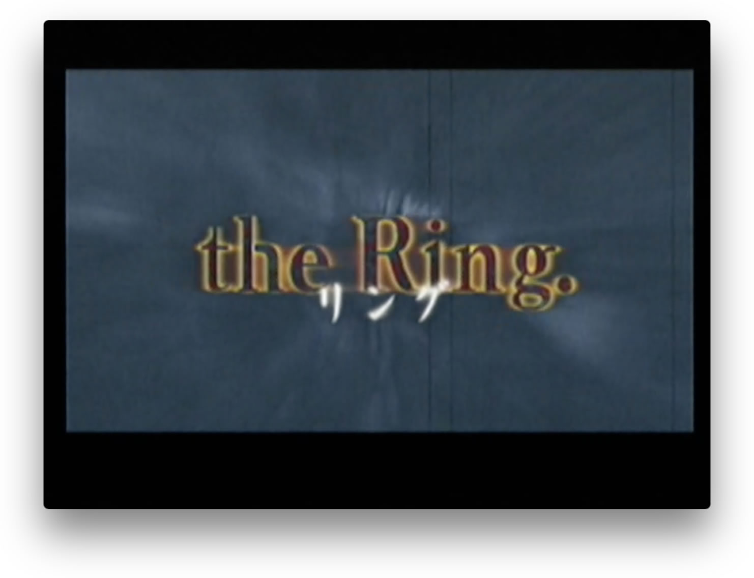 ug-007-the-ring-015