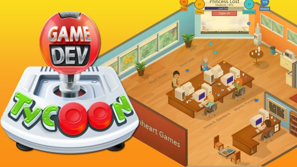 Game-Dev-Tycoon-Logo-Screen