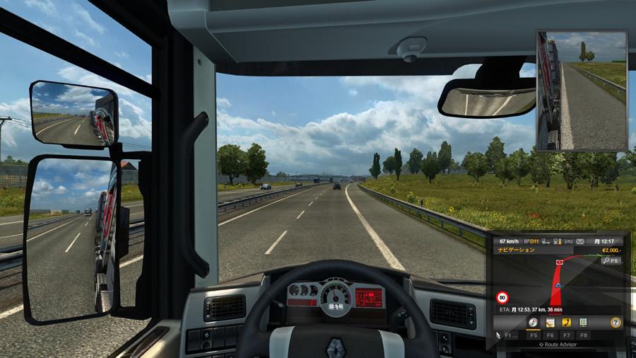 american-truck-simulator-first-impression-001