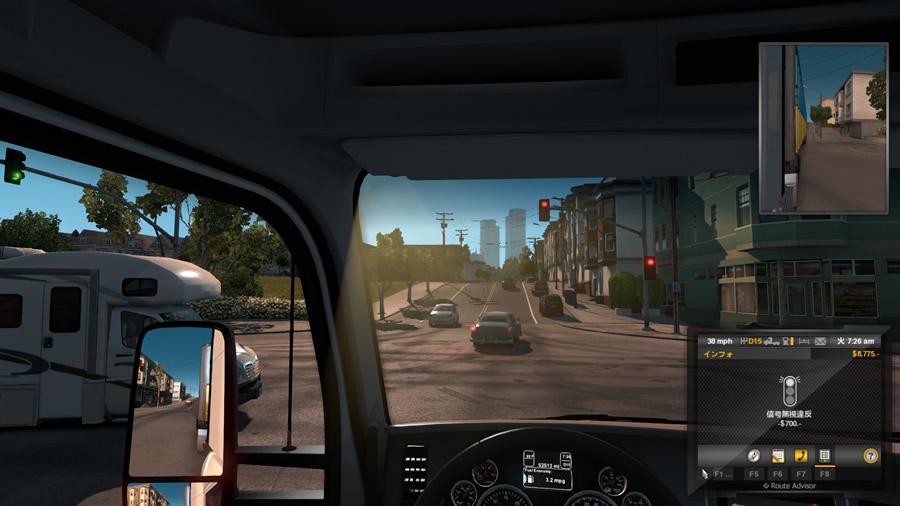 american-truck-simulator-first-impression-005