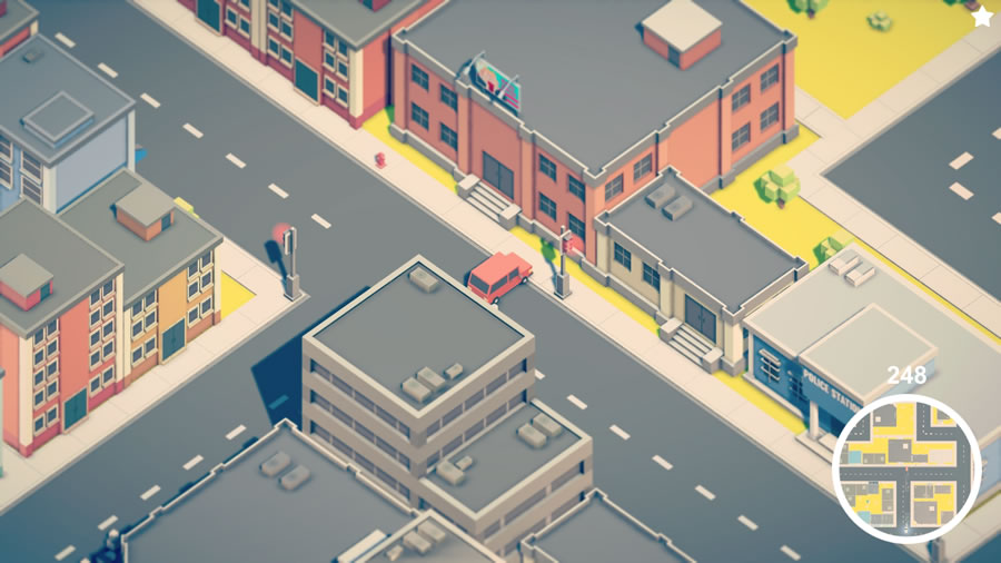 berlin-82-looks-car-chase-game-but-its-not-001