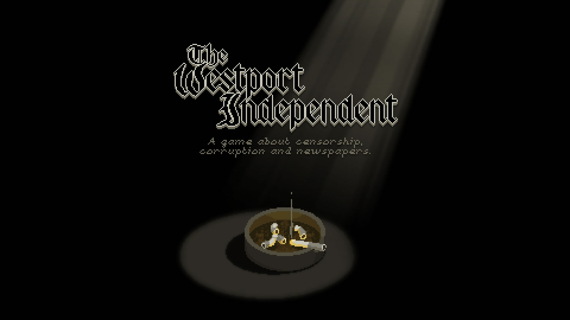the-westport-independent-review-001