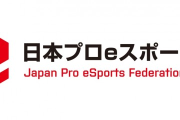 Jpef logo03 360x240