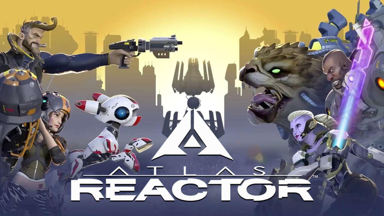 atlas-reactor-preview-001